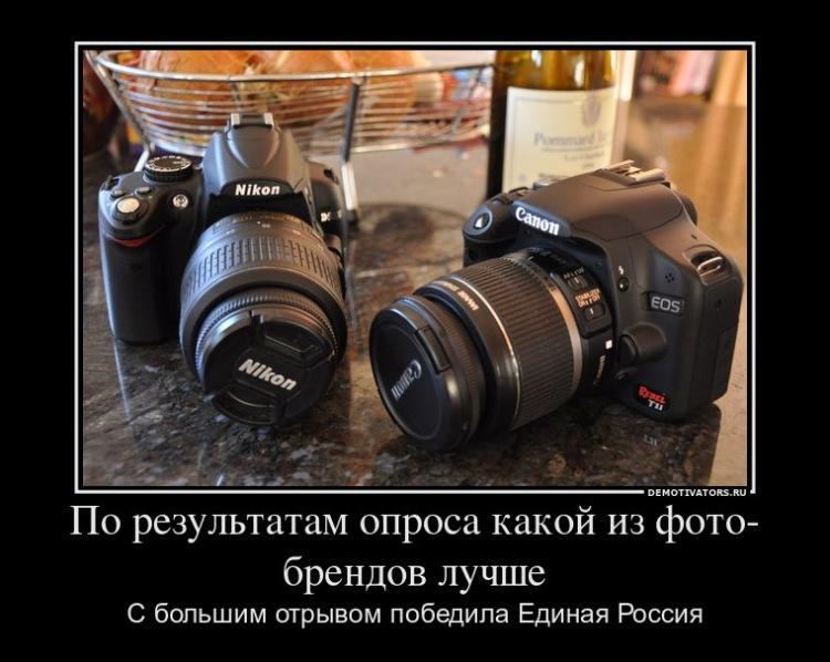 Лучший форум фотографов