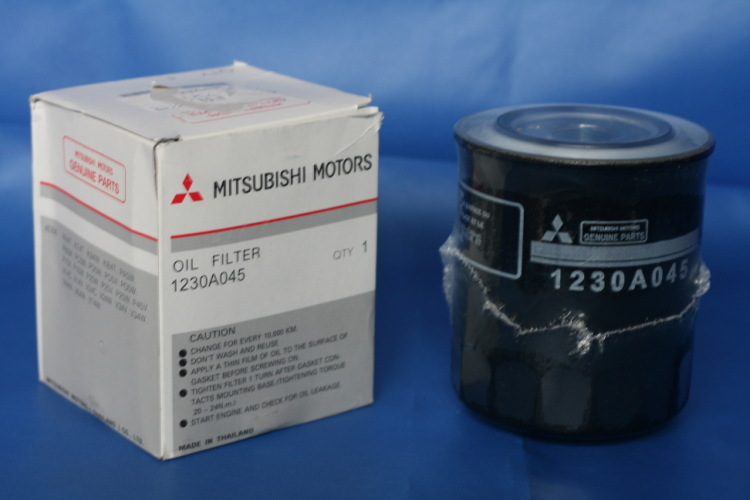 maslyaniy-filtr-lanser