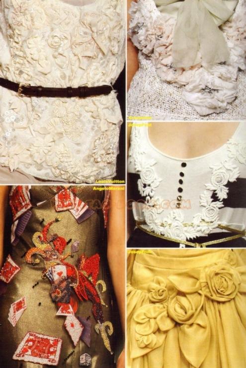 Фото дизайн одежды своими руками