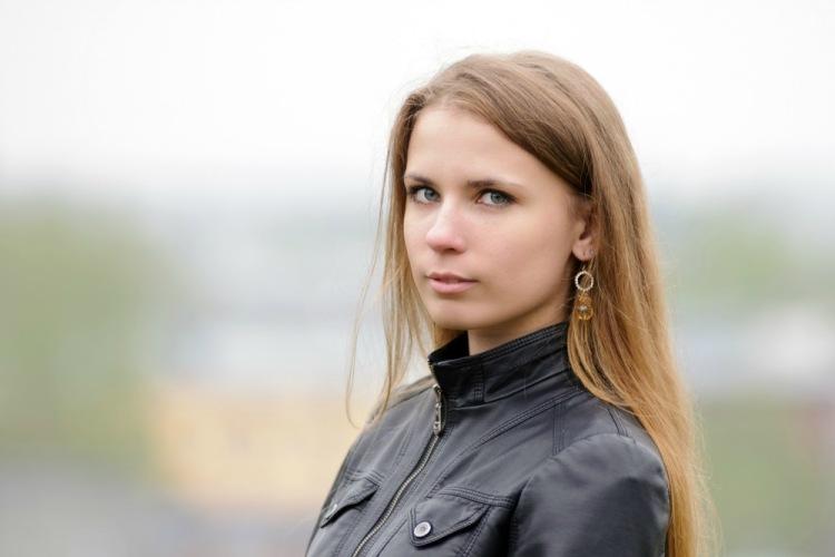 Анна Снаткина  актриса кино и театра  биография анкета