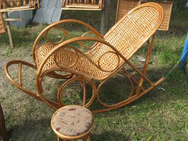 Лоза плетение мебель - Плетение из лозы: с чего начинать и чего ожидать
