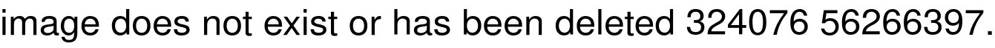 Вышивка на аида 11