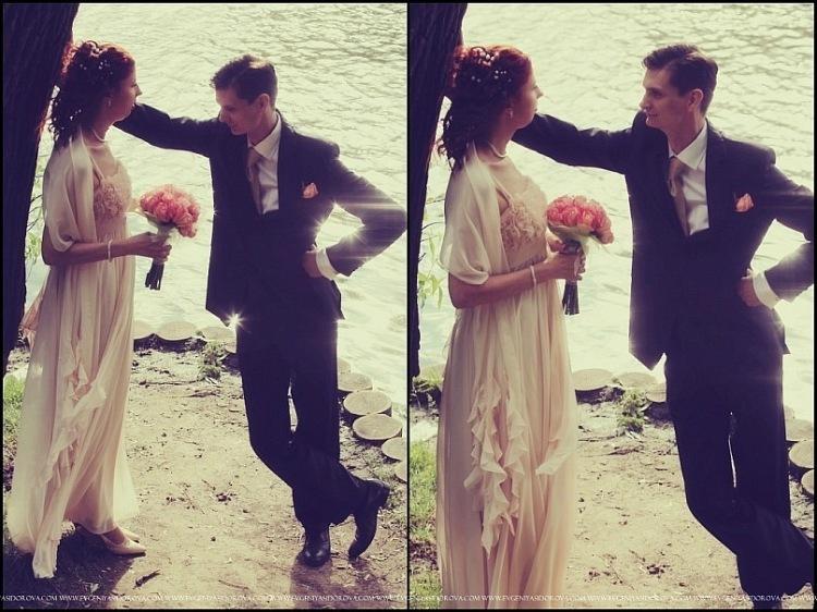 Zamary arthur wedding