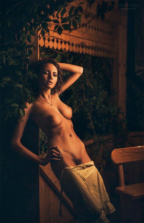 karina-razumovskaya-eroticheskoe-foto
