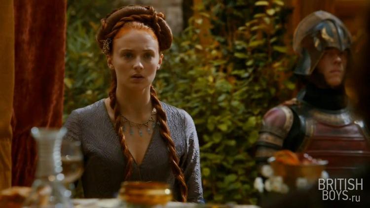 Watch Game of Thrones – Season 1 - newmoviesto