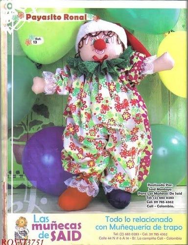 Валерия феррари мягкая игрушки