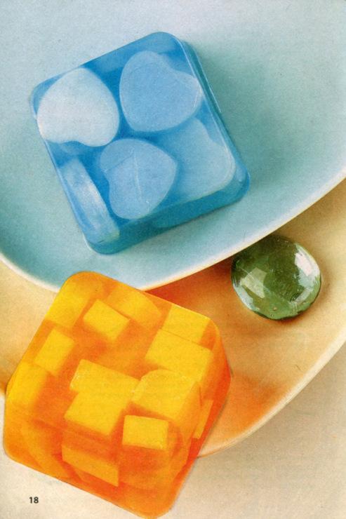 Как сделать мыло в домашних условиях своими руками: изготовления 77