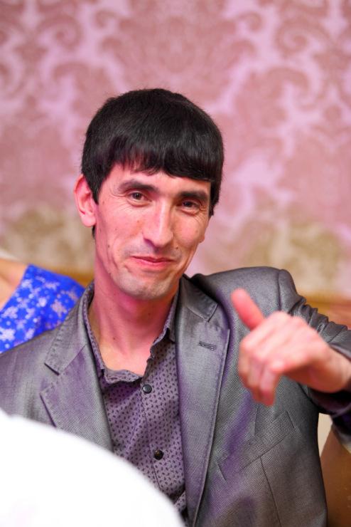 Фото 24 русское