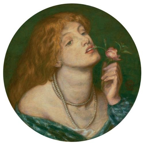 the woodspurge by dante gabriel rossetti The woodspurge by dante gabriel rossetti name: dante gabriel rossetti born 12 may 1828 died 9 april 1882 age of death 53 years, 10 month, 28 days.