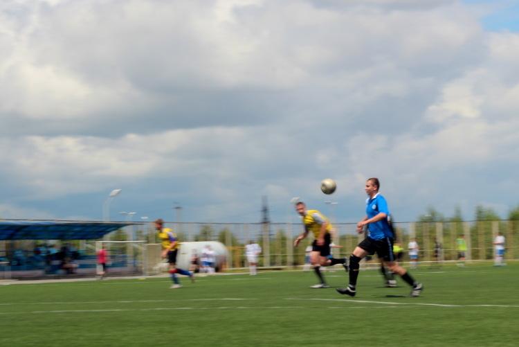 72 футбол