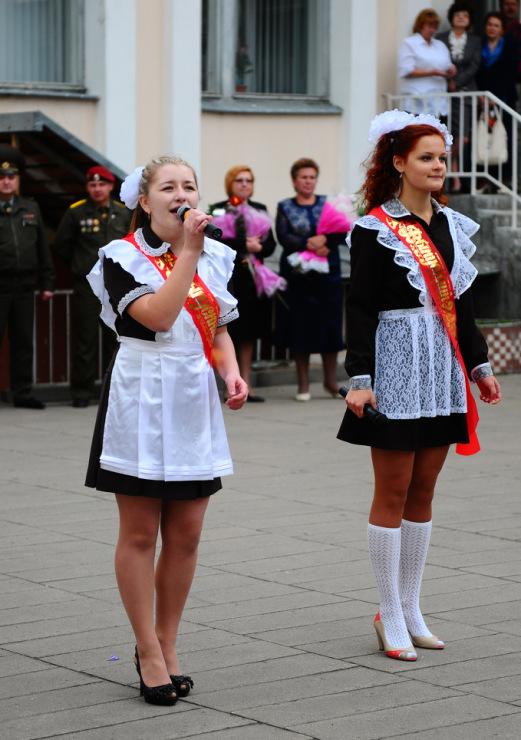 Афины частная школа Киев