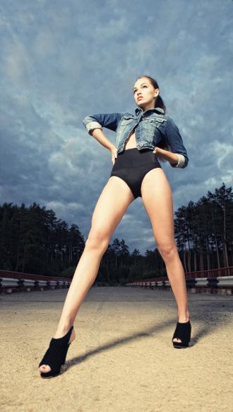 Выездной фотограф Дима Александрович - Екатеринбург