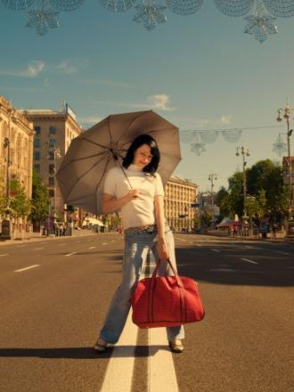 Выездной фотограф Svetlana Kosenko - Днепропетровск