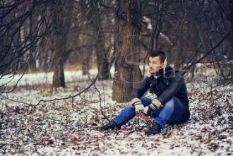 Выездной фотограф Виталий Стасов - Москва