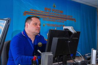 Репортажный фотограф Виктор Бриг - Казань