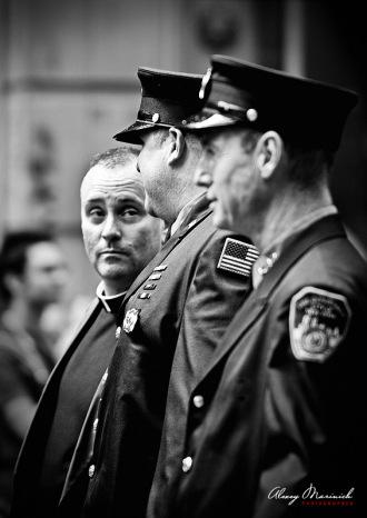 Репортажный фотограф Alexey Marinich - Москва