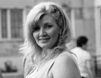 Репортажный фотограф Наталья Никулина - Москва