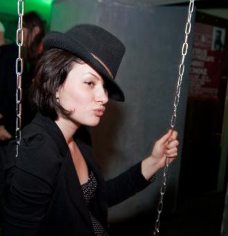 Репортажный фотограф Ирина Архипова - Санкт-Петербург
