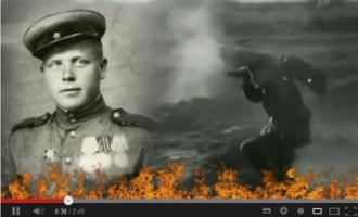 Рукодел Екатерина Ноельманс - Льеж