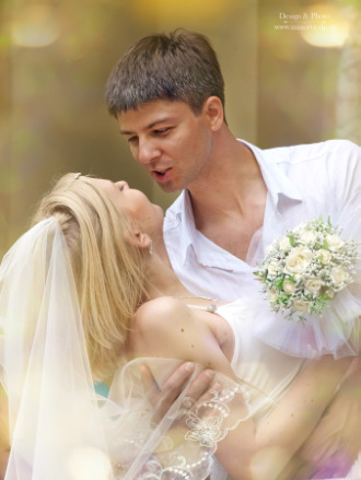 Свадебный фотограф Svetlana Kosenko - Днепропетровск