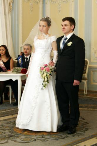 Свадебный фотограф Аня Селезнева - Санкт-Петербург