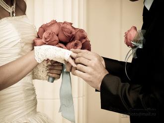 Свадебный фотограф Эльвира Евтеховагумарова - Серпухов