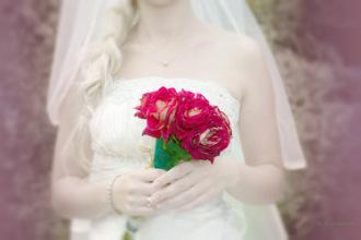 Свадебный фотограф Валерий Солодовник - Харьков