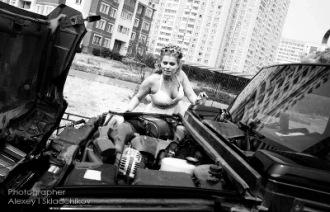 Свадебный фотограф Алексей Складчиков - Сочи