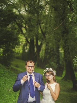 Свадебный фотограф Алёнка Горбачёва - Москва