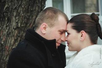 Свадебный фотограф Elena Rzhevskaya - Санкт-Петербург