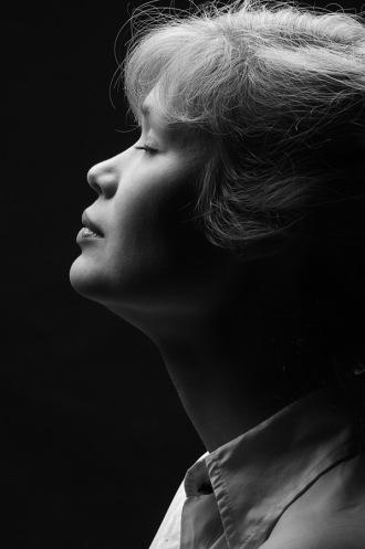 Студийный фотограф Olga Panfilova - Иркутск