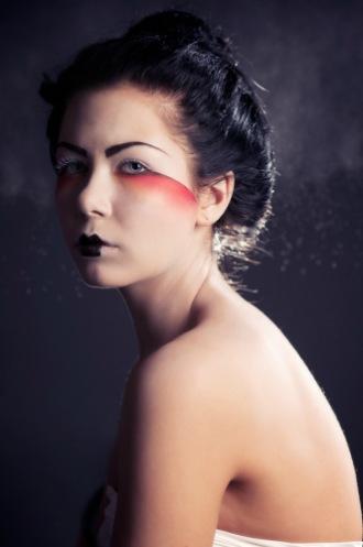 Визажист (стилист) Елена - Москва