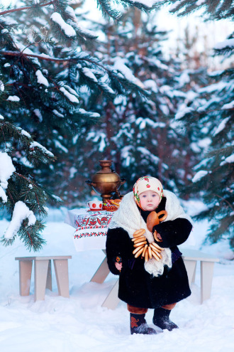 Детский фотограф Юлия Сакович - Гомель