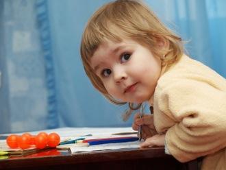 Детский фотограф Svetlana Kosenko - Днепропетровск
