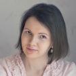 Ретушер Елена Виноградова