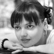 Студийный фотограф Виктория Калинова