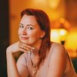 Репортажный фотограф Ольга Савченко