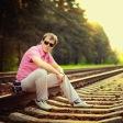 Фотограф Love Story Сергей Игонин