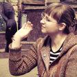 Детский фотограф Наталья Чекина
