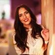 Визажист (стилист) Мария Старовойтова